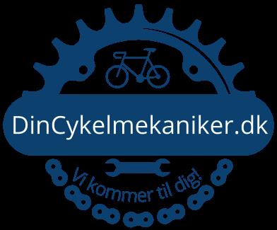 DinCykelmekaniker.dk